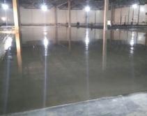 Фото готовая работа на складе
